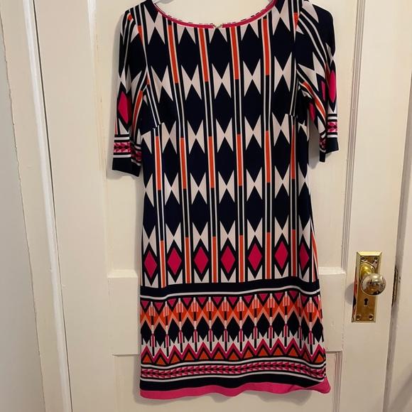 Eliza J size 2 dress